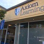 Tutoring in Menlo Park