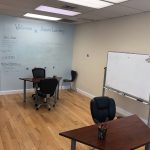 Inside of Axiom Learning Tutoring in Newton
