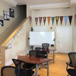 Tutoring Center in Wellesley